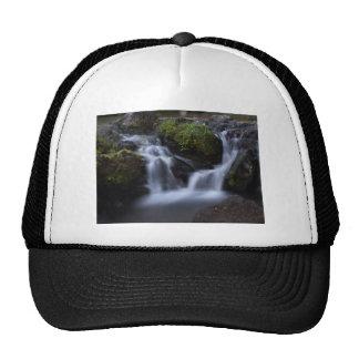 Fog Falls Hats