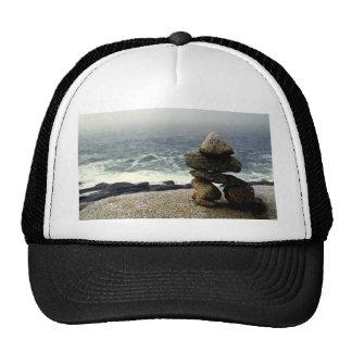 Fog Guard Trucker Hat