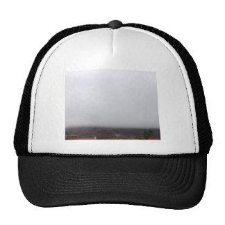 FOG MESH HATS