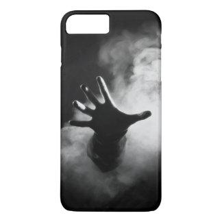 Fog Reach Barley There iPhone 7 Plus Case