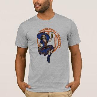 Fogelberg Falcons T-Shirt