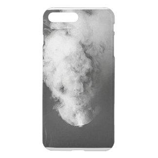 Foggy iPhone 7 Plus Case