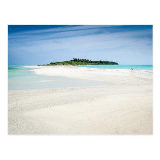 Fohtheyo Island Postcards