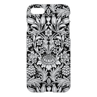 Fold and Field B&W iPhone 7 Case