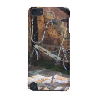 Folding Bicycle Antigua iPod Touch 5G Cover