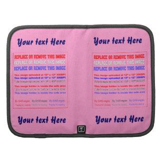 Folio iphone Vertical Horizontal 30 Colors Planners