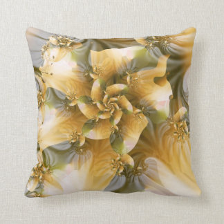 Folklore American MoJo Pillow Cushion