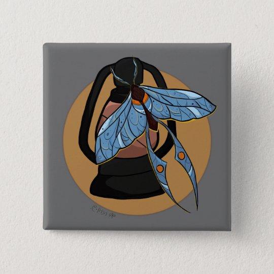 Follow the Light button badge