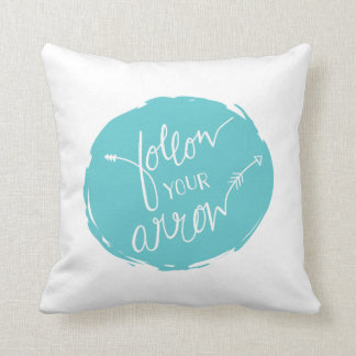 Browse our Collection of Inspirational Cushions and personalise by colour, design or style.