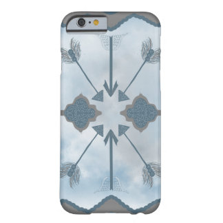 Follow Your Arrows Barely There iPhone 6 Case