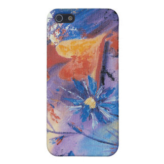 Follow Your Heart IPhone 4 Case