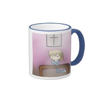 Follower Ringer Mug