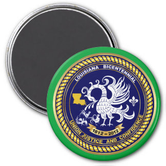 """<font size=""""2"""">Visit Zazzle coupons page for the m 7.5 Cm Round Magnet"""