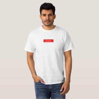 Fontaine Boxlogo Network T-Shirt