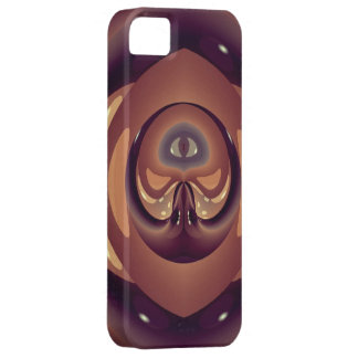 Foo Fighter iPhone 5 Cover