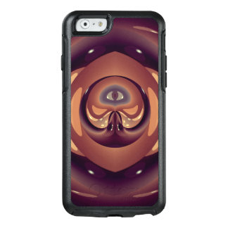 Foo Fighter OtterBox iPhone 6/6s Case