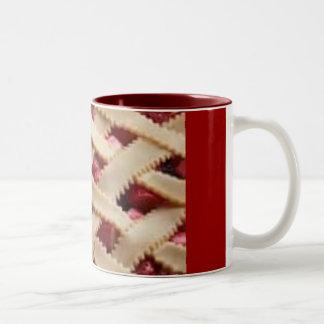 food008 mugs