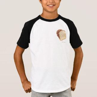 Food 136 T-Shirt