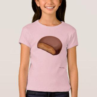 Food 165 shirt