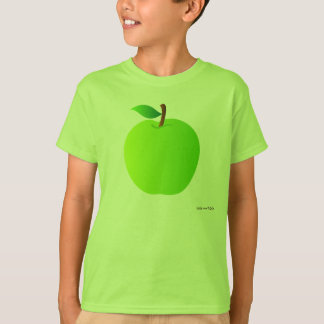 Food 54 T-Shirt