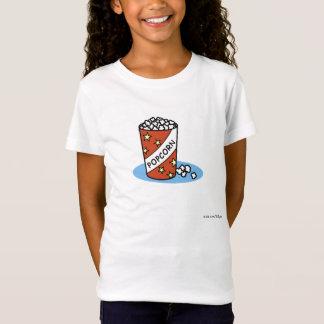 Food 71 T-Shirt