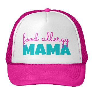 Food Allergy Mama - Trucker Hat
