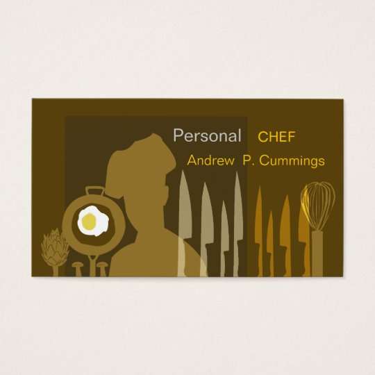 Food Chef Cooking Sharp Knife Culinary Delight Business
