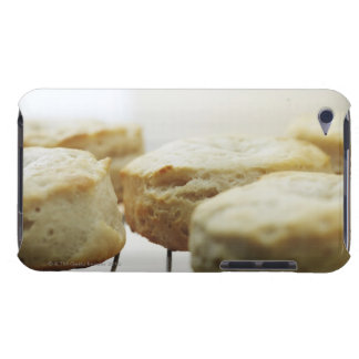 Food, Food And Drink, Biscuits, Butter, Bread, Barely There iPod Case