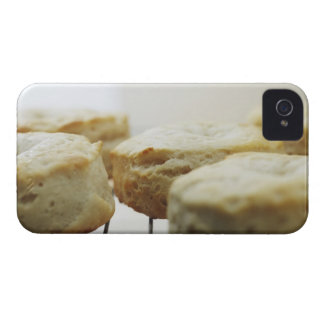 Food, Food And Drink, Biscuits, Butter, Bread, Case-Mate iPhone 4 Cases
