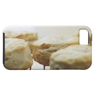 Food, Food And Drink, Biscuits, Butter, Bread, iPhone 5 Covers