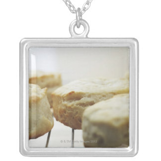 Food, Food And Drink, Biscuits, Butter, Bread, Custom Jewelry