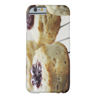 Food, Food And Drink, Buttermilk, Biscuit, iPhone 6 Case