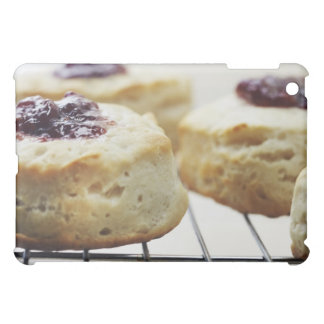 Food, Food And Drink, Buttermilk, Biscuit, iPad Mini Case