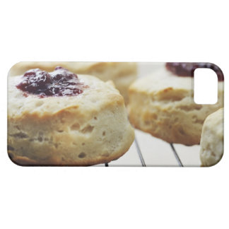 Food, Food And Drink, Buttermilk, Biscuit, iPhone 5 Cover