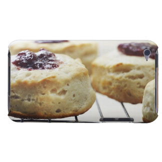 Food, Food And Drink, Buttermilk, Biscuit, iPod Touch Case-Mate Case