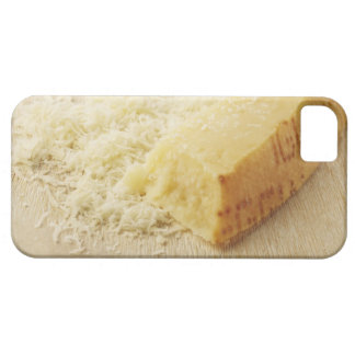 Food, Food And Drink, Cheese, Parmesan, Grated, Barely There iPhone 5 Case