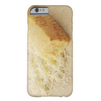 Food, Food And Drink, Cheese, Parmesan, Grated, Barely There iPhone 6 Case
