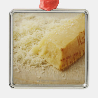 Food, Food And Drink, Cheese, Parmesan, Grated, Christmas Ornament