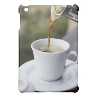 Food, Food And Drink, Coffee, Pour, Carafe, Cover For The iPad Mini