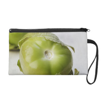 Food, Food And Drink, Tomatillo, Fruit, Mexican Wristlet