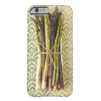 Food, Food And Drink, Vegetable, Asparagus, Barely There iPhone 6 Case