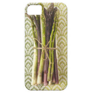 Food, Food And Drink, Vegetable, Asparagus, iPhone 5 Cases