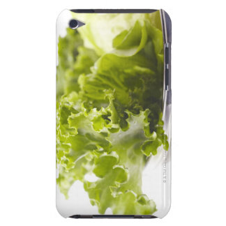 Food, Food And Drink, Vegetable, Lettuce, Barely There iPod Cases