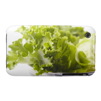 Food, Food And Drink, Vegetable, Lettuce, Case-Mate iPhone 3 Cases