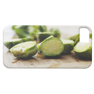Food, Food And Drink, Vegetables, Brussel iPhone 5 Case