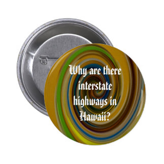 food for thought button