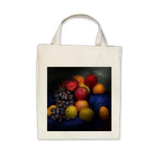 Food - Fruit - Fruit still life Tote Bags