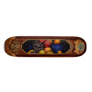 Food - Fruit - Fruit still life Skateboards