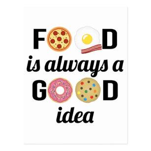 Food Lover I -