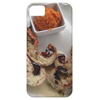 Food lover iPhone case Case For The iPhone 5